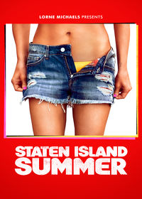 Watch Staten Island Summer 2015 movie online, Download Staten Island Summer 2015 movie