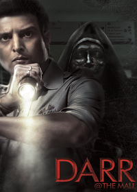 Watch Darr @ the Mall 2014 movie online, Download Darr @ the Mall 2014 movie