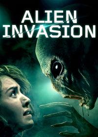 Watch Alien Invasion 2019 movie online, Download Alien Invasion 2019 movie