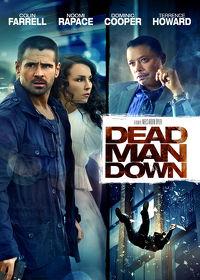 Watch Dead Man Down 2013 movie online, Download Dead Man Down 2013 movie