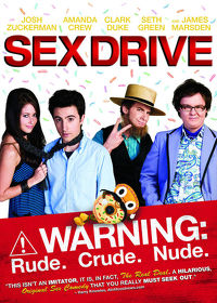 Watch Sex Drive 2008 movie online, Download Sex Drive 2008 movie