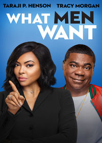 Watch What Men Want 2019 movie online, Download What Men Want 2019 movie