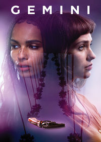 Watch Gemini 2018 movie online, Download Gemini 2018 movie