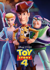 Watch Toy Story 4 2019 movie online, Download Toy Story 4 2019 movie