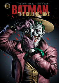Watch Batman: The Killing Joke 2016 movie online, Download Batman: The Killing Joke 2016 movie