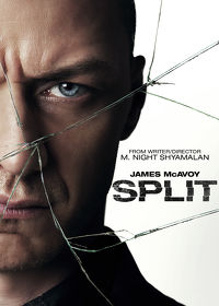 Watch Split 2017 movie online, Download Split 2017 movie
