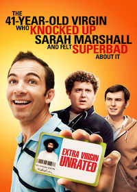 Watch The 41 Year Old Virgin Who Knocked Up Sarah Marshall and Felt Superbad About It (Unrated) 2010 movie online, Download The 41 Year Old Virgin Who Knocked Up Sarah Marshall and Felt Superbad About It (Unrated) 2010 movie