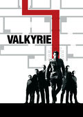 Watch Valkyrie 2008 movie online, Download Valkyrie 2008 movie