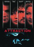 Watch Attraction 2001 movie online, Download Attraction 2001 movie