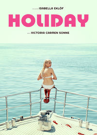 Watch Holiday 2019 movie online, Download Holiday 2019 movie