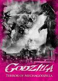 Watch Godzilla: Terror of Mechagodzilla 1965 movie online, Download Godzilla: Terror of Mechagodzilla 1965 movie