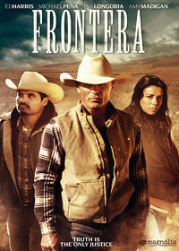 Watch Frontera 2014 movie online, Download Frontera 2014 movie