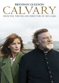 Watch Calvary 2014 movie online, Download Calvary 2014 movie
