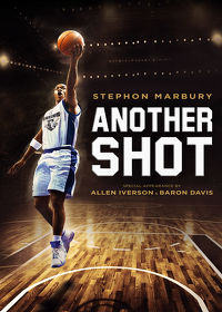 Watch Another Shot 2019 movie online, Download Another Shot 2019 movie