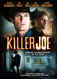 Watch Killer Joe 2012 movie online, Download Killer Joe 2012 movie