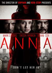 Watch Anna 2014 movie online, Download Anna 2014 movie