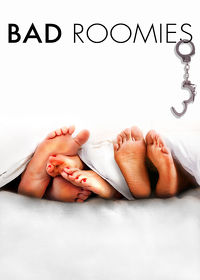 Watch Bad Roomies 2015 movie online, Download Bad Roomies 2015 movie