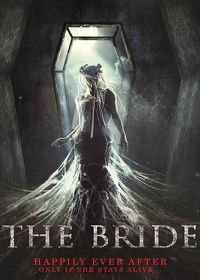 Watch The Bride 2017 movie online, Download The Bride 2017 movie