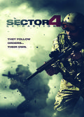 Watch Sector 4: Extraction 2014 movie online, Download Sector 4: Extraction 2014 movie