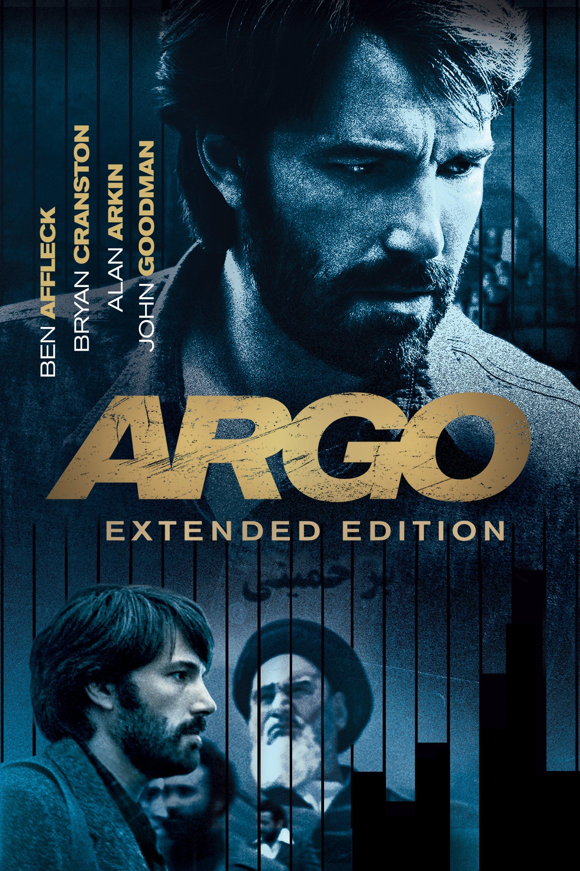 Argo (Extended Cut)