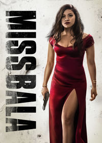 Watch Miss Bala 2019 movie online, Download Miss Bala 2019 movie