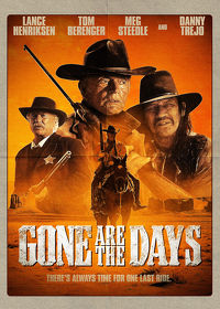 Watch Gone are the Days 2018 movie online, Download Gone are the Days 2018 movie