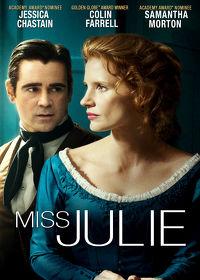 Watch Miss Julie 2014 movie online, Download Miss Julie 2014 movie