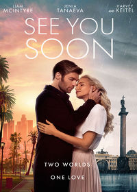 Watch See You Soon 2019 movie online, Download See You Soon 2019 movie