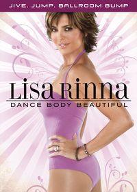 Watch Lisa Rinna Dance Body Beautiful: Jive, Jump, Ballroom Bump 2008 movie online, Download Lisa Rinna Dance Body Beautiful: Jive, Jump, Ballroom Bump 2008 movie