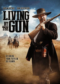 Watch Living by the Gun 2014 movie online, Download Living by the Gun 2014 movie