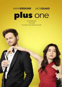 Watch Plus One 2019 movie online, Download Plus One 2019 movie