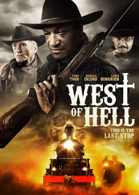 Watch West of Hell 2018 movie online, Download West of Hell 2018 movie