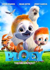 Watch Ploey 2019 movie online, Download Ploey 2019 movie