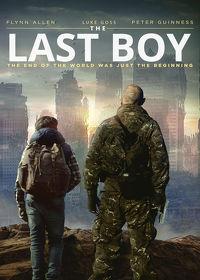 Watch The Last Boy 2019 movie online, Download The Last Boy 2019 movie