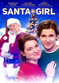Watch Santa Girl 2019 movie online, Download Santa Girl 2019 movie