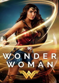 Watch Wonder Woman (2017) 2017 movie online, Download Wonder Woman (2017) 2017 movie