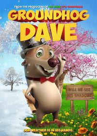 Watch Groundhog Dave 2019 movie online, Download Groundhog Dave 2019 movie