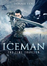 Watch Iceman: The Time Traveler 2018 movie online, Download Iceman: The Time Traveler 2018 movie