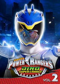 Watch Power Rangers: Dino Super Charge - Volume 2 2016 movie online, Download Power Rangers: Dino Super Charge - Volume 2 2016 movie