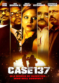 Watch Case 137 2019 movie online, Download Case 137 2019 movie