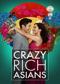 Watch Crazy Rich Asians 2018 movie online, Download Crazy Rich Asians 2018 movie