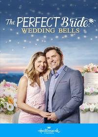 Watch The Perfect Bride: Wedding Bells 2019 movie online, Download The Perfect Bride: Wedding Bells 2019 movie