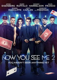 Watch Now You See Me 2 2016 movie online, Download Now You See Me 2 2016 movie