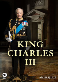 Watch King Charles III 2017 movie online, Download King Charles III 2017 movie
