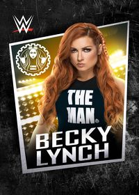 Watch WWE: Becky Lynch: The Man 2019 movie online, Download WWE: Becky Lynch: The Man 2019 movie