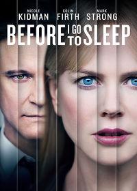 Watch Before I Go to Sleep 2014 movie online, Download Before I Go to Sleep 2014 movie