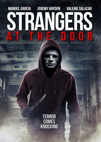 Watch Strangers At The Door 2017 movie online, Download Strangers At The Door 2017 movie