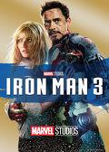 Watch Iron Man 3 2013 movie online, Download Iron Man 3 2013 movie