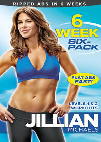 Watch Jillian Michaels: 6 Week Six-Pack 2010 movie online, Download Jillian Michaels: 6 Week Six-Pack 2010 movie
