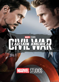 Watch Captain America: Civil War 2016 movie online, Download Captain America: Civil War 2016 movie